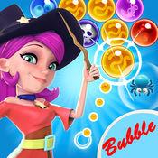 宾果泡泡龙-消消乐类型游戏