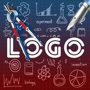 Logo和设计创建...