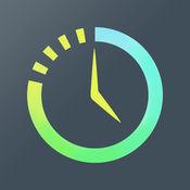 3,2,1:事件倒数计时及定时器生命的关键时刻(Instagram的版)