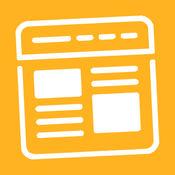 LIFE - 素早く読める生活系まとめアプリ