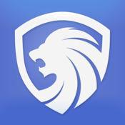 LEO隐私卫士 - 账号卡片保险柜,密码保护防泄漏