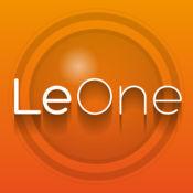 LeOne 樂萬智能 雲端空調小管家 Smart Air Conditioner Control