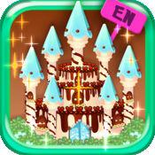 魔法城堡蛋糕-EN 1