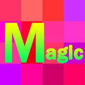 魔法色块 1.0.3