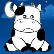 魔法牛牛-会听音...