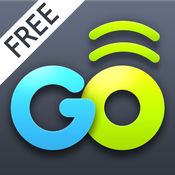 跟我来! 免费 - 集收音机,网页阅览,以及地图搜索为一体