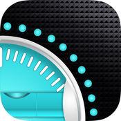 高级等级工具 - 泡泡级应用程序 for iPhone