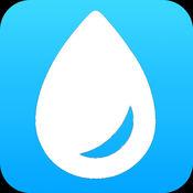 AquaUp - 饮用水水化提醒和跟踪 1.6