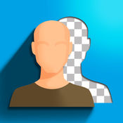 Cut & Overlay - 融合和编辑照片,专业抠图神器