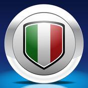 Nemo 意大利语 - 为iPhone和iPad而设计的免费意大利语学习