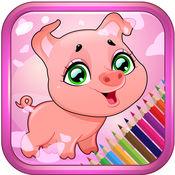 图画书为孩子和幼儿园幼儿学习 1