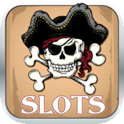 趣多多海盗宝藏...