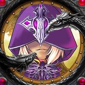 魔幻骑士 免费版...