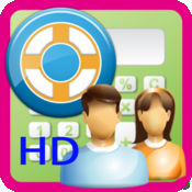 Life Duty Calculator 人生责任计算机 HD 1
