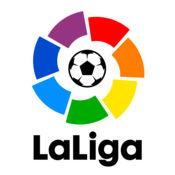 La Liga - Spanish Football League Official - 西甲联赛