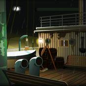 解谜密室逃脱闯关版:逃出秘密房间19 1
