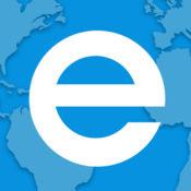 极速浏览器-安全上网的高速浏览器 1