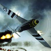 史上最难的飞机大作战 1.2.5