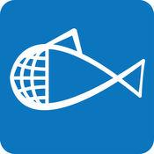 鱼星球 6.17.526