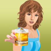 天天调酒 - 调酒大师,鸡尾酒调酒师,酒吧调酒,调酒配方 1.2