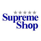 Supreme専門店メンズファッション通販 ビーシュプリーム 1
