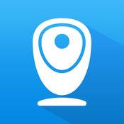 IVYCamera-家的守护者