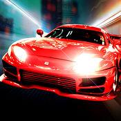 汽车模拟器 最好的 3D 赛车游戏 好玩的赛车游戏 1