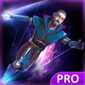 奇异博士英雄与恶人 Pro