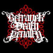 Betrayer Death Penalty 公式バンドアプリ 1.13.0