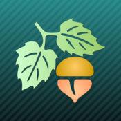 认识植物 2.4