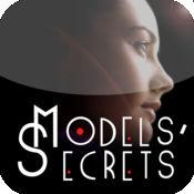 名模秘密 1.0.2