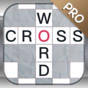 疯狂填单词 Pro - 好玩的英语填字游戏,锻炼你的脑力 1