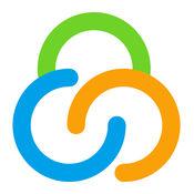 LifeBalanz -星.21智能健康手环 2.0.1