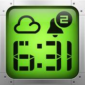 电子闹钟 - 免费旗舰版 1.0.3