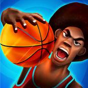 街 篮球 2k17 : ...