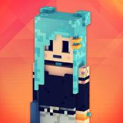 时尚与风格的帝国:一个女孩的游戏创意
