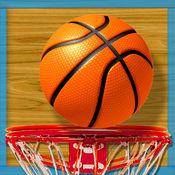 街 箍 篮球 摊牌 自由 ZD 1