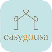 EasyGoUSA 逸室佳居 1.7.20150313