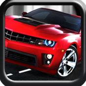 Street Racing Xtreme (3D赛车比赛游戏)