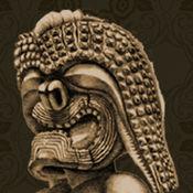 夏威夷神话