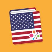 英语常用语手册: Hello Pal 1.2.2