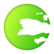 EVE 盖伦特族模型查看器 EVE Model Viewer  1.1