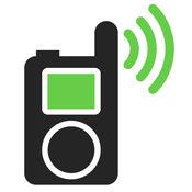 APRS Pro 自动位置报告系统