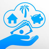 Moneywyn 个人理财 - 花更少的时间跟踪消费,花更多的时间创