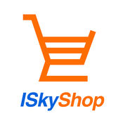 ISkyShop零售电商平台