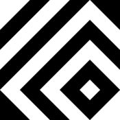Strobe Illusion:不可思议的视觉幻象