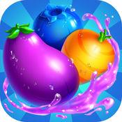 精灵水果传奇: 超级农场 1.1