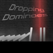 Dropping Dominoes - 多米诺骨牌, 复活节 1.1.4
