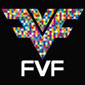 FVF STORE 時尚編織鞋
