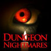 地下城噩梦 Dungeon Nightmares